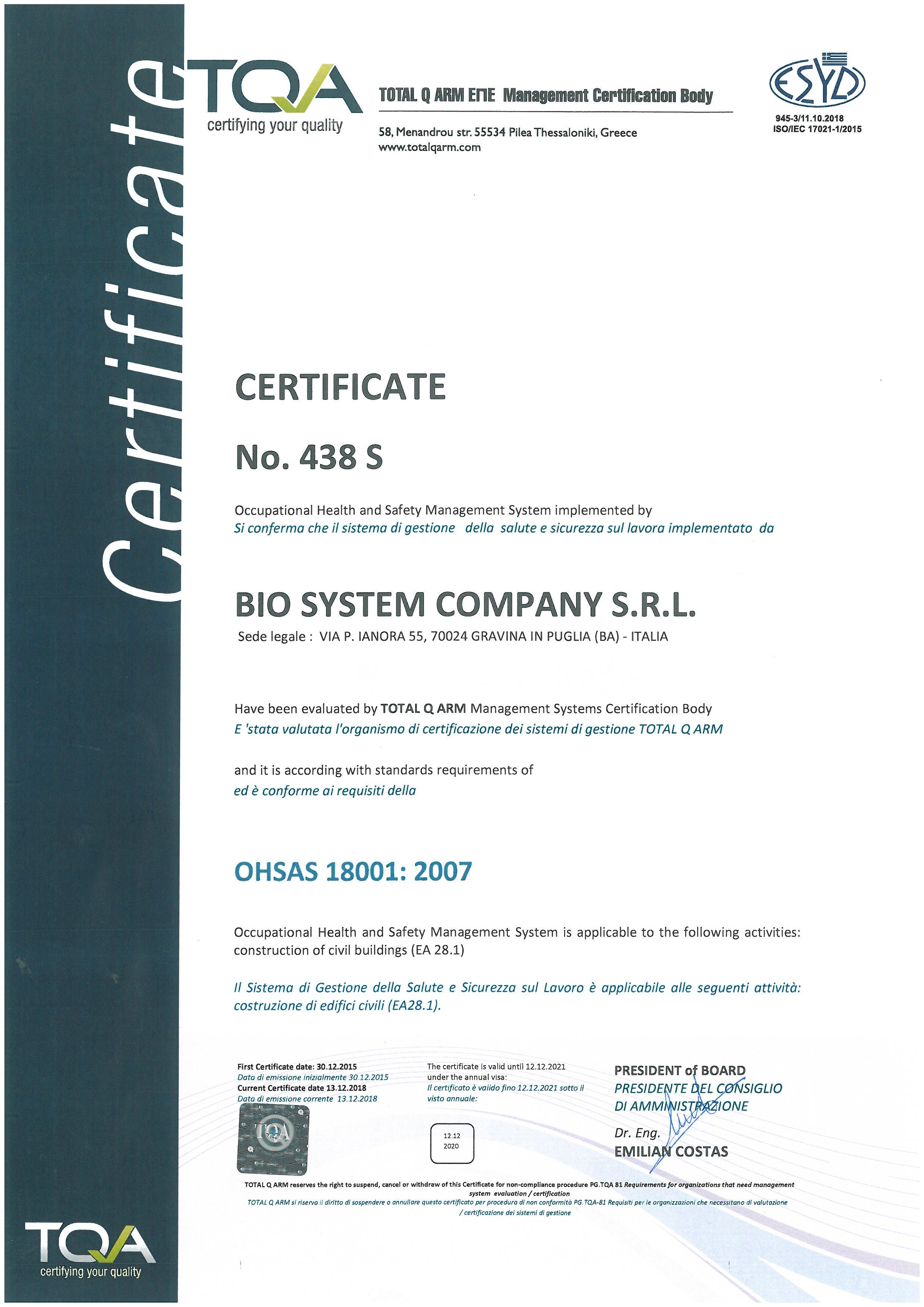 OHSAS 18001 jpeg